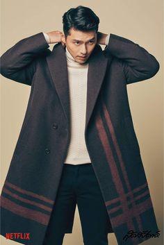 Hyun Bin, Asian Actors, Korean Actors, Soul Songs, Hallyu Star, Asian Eyes, Asian Hotties, Kdrama Actors, My Crush