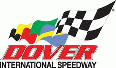 Dover International Speedway History and Notes