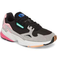a60e8e21d51646 adidas Falcon Sneaker (Women) (Limited Edition)