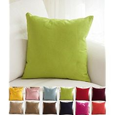 Walmart Pillow Inserts Captivating Pillow Covers Walmart Ikea Pillow Inserts Ikea Pillow Cover 20 In