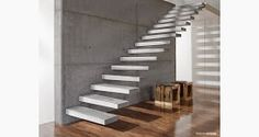 Do you have stairs in your home? I bet they aren't as awesome as these ones below!!Stunning, spectacular, andvery cleverly designed, perh...
