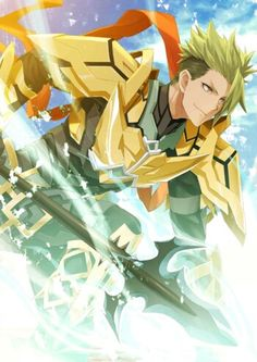 Rider of Red Fate Zero, Rider Of Red, Silk Marvel, Gilgamesh Fate, Fate Characters, Fate Stay Night Anime, Fate Servants, Fate Anime Series, Drawing Reference Poses