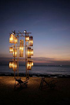 photo by arian soheili and designlovefest in Thailand