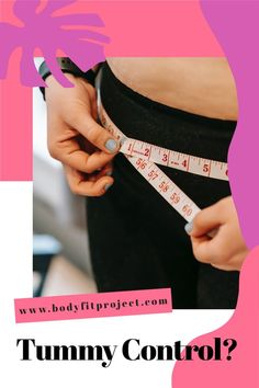 You are pretty! Giving you a sleek silhouette without ever going to the gym. #mum #diet #weight #weightloss #slim #over30