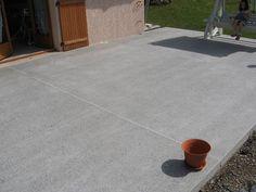 Pavimenti In Cemento Per Esterno : Immagini fantastiche di pavimenti in cemento tiles flats e