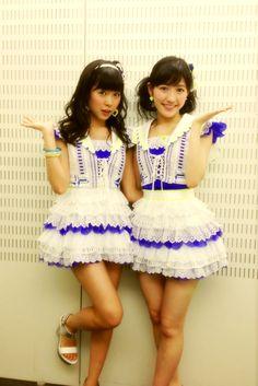"""画像 : 【AKB48G】AKB48""""シングル曲""""衣装コレクション - NAVER まとめ"""