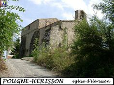 79POUGNE-HERISSON_herisson_eglise_102.JPG