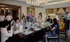 "Chen Jiagang #photobook ""Sample Room"" - http://www.editionsbessard.com/non-classe/chen-jiagang-photobook-sample-room/"