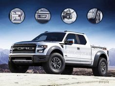 Truck enthusiasts and journalist alike have long swooned over the ford raptor. introduced in 2010 the raptor proved ford could make a baja (. Ford Raptor 2015, Ford Raptor Price, 2015 Ford F150, Ford Svt, Raptor Truck, Svt Raptor, Ford Raptor Accessories, Chevrolet Equinox, Old Classic Cars