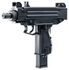 uzi_pistol_2245800_ls_angle-tm-tfb1