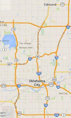 Free Stuff In Oklahoma City Free Things Oklahoma City And Free - 10 things to see and do in oklahoma city