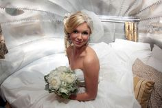 love this airstream rental for weddings!!