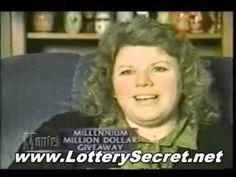 Lottery Winner Tips - Strategies From Lucky Lottery Winners - http://LIFEWAYSVILLAGE.COM/lottery-lotto/lottery-winner-tips-strategies-from-lucky-lottery-winners/