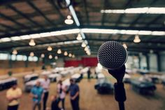 How to Rock Public Speaking When You're an Introvert Who's Terrified By It Rarest Personality Type, Infj Personality, Freshers Party, Employee Engagement, Spiritual Practices, Winston Churchill, Public Speaking, Listening To You, Introvert