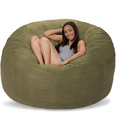 Living Room Furniture Furniture Earnest Cute Animal Bean Bag Lounger Sofa Cover Chairs Outdoor Couch Lazy Bean Bag Sofa Case Cover Without Filling Seat Living Room 1pc Profit Small