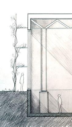 Galería de Centro deportivo NOBIS – EFTERSLÆGTEN / LAARK - 19
