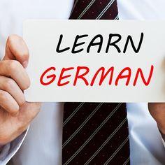 "Kulturbrücke on Instagram: ""@kulturbruecke  Besuch uns auf Facebook!"" Learn German, Playing Cards, Facebook, Learning, Instagram, Culture, Playing Card Games, Studying, Teaching"