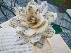 Výsledek obrázku pro notes rose