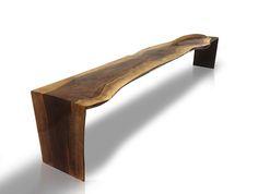 live edge furniture, tables, desks, benches, reclaimed wood furniture, live edge tables