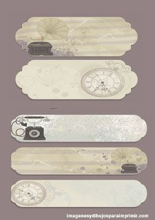 White Wood Texture, Baby L, Scrapbook Embellishments, Journal Cards, Paper Flowers, Decoupage, Vintage World Maps, Projects To Try, Printables