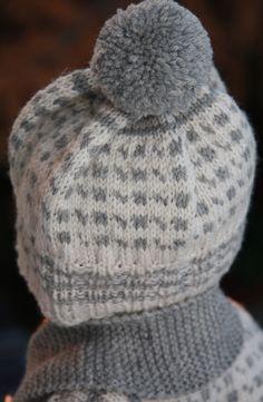 baby born knitting pattern