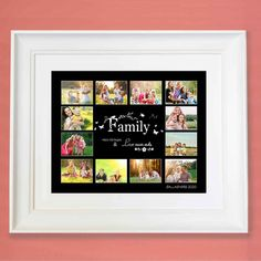 Want to Know the best 5 tips on creating a beautiful photo book? Domore knows the best tips and best photo frame for you. Browse our wide variety of photo frames and buy. Best Photo Frames, Multi Picture Frames, Family Photo Frames, Make A Photo Book, Photo Books, Old Fashioned Camera, Photo Store, Print Your Photos, Multi Photo