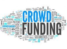 apa itu crowdfunding