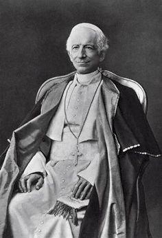 S.S. Leon XIII.jpg
