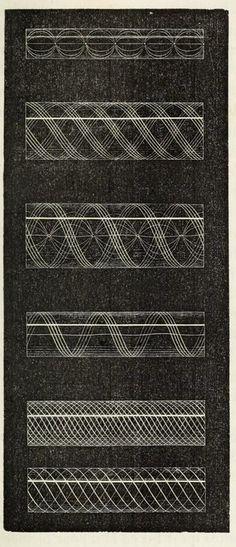 La verrerie depuis les temps les plus reculés jusqu'à nos jours. 1869.