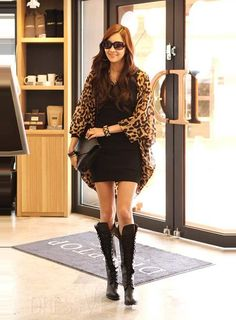 #top #fashion #clothes
