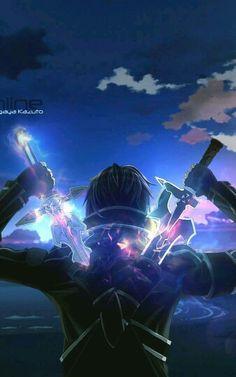 Show.... Um dos melhores animes....