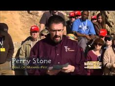 "PROPHECY WEEKLY UPDATE: (20) ""Perry Stone"" Saturday April 28 2012 Iyyar 6, 5772"