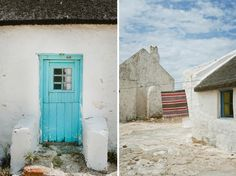 Kassiesbaai in Arniston, South Africa. Life Is Beautiful, Beautiful Places, Pioneer House, Fishermans Cottage, Dutch House, South African Weddings, Driftwood Art, West Africa, Pictures To Paint