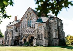 Image result for butley priory