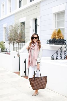 What girl doesn't love a sweater with a bow on it, or any girly accentuation for that matter? I've tagged this sweater but also shared more options, too!