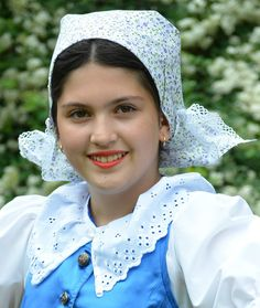 Folk Costume, Costumes, Heart Of Europe, The Older I Get, People Of The World, Homeland, How To Look Better, German, Old Things