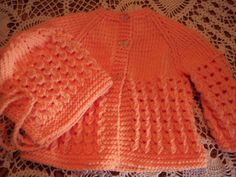 35def7e9e 37 Best Baby Sweaters For Sale images
