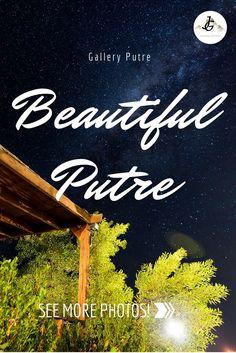 Putre, ein kleiner Ort in den Bergen von Chile. Wir widmen ihm eine Foto-Galerie. Lonely Planet, Chile, Bergen, More Photos, Journey, Movie Posters, Beautiful, Photos, Small Places