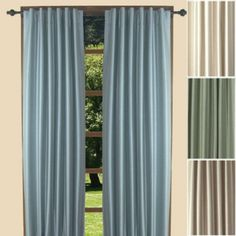 Discount curtains from Curtain Shop include curtains, drapes, kitchen and tier curtains, sheer panels valances and more quality window treatments Pinch Pleat Curtains, Tab Curtains, Room Darkening Curtains, Kitchen Curtains, Blackout Curtains, Insulated Curtains, Thermal Curtains, Curtain Shop, Curtain Panels