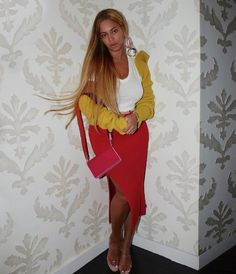 887eb44e7faf 114 Best Queen Bey images