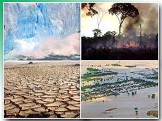 O Brasil e as mudanças climáticas Segundo Carlos Rittl, secretário executivo do Observatório Clima, o Brasil tem metas tímidas de reduções de emissões dos gases que provocam o efeito estufa na atmosfera, mas parece que o Poder Público esta satisfeito. Carlos analisa a questão e aguarda a data da apresentação de dados contundentes ao Grupo Executivo do Comitê Interministerial sobre Mudança do Clima, ligado ao Ministério do Meio Ambiente, com o objetivo de ampliar o debate e subsidiar…