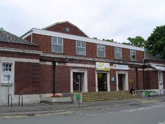 Picture of Watford Central Baths in Watford, Herts submitted by local photographers. Scotland History, Local Photographers, Watford, Old Houses, Baths, Pop Up, Childhood Memories, Times, Mansions