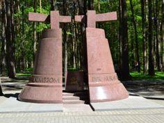 alytus-monument
