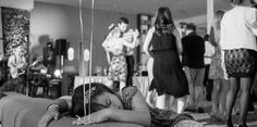 Esküvői fotós, esküvői fotózás a Nászriporterektől Concert, Concerts