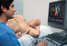 Veraenderungen der Lebensweise fuehren dazu, dass die Anzahl der Faelle von Herzerkrankungen immer weiter ansteigt.