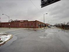 4926-4936 Flournoy Street, Chicago, IL, USA, 60644 shared via RESAAS