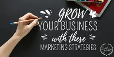 Here are several digital marketing strategies to scale your business instead of allowing it to grow faster than you can keep up. Digital Marketing Strategy, Social Marketing, Inbound Marketing, Content Marketing, Online Marketing, Seo Strategy, Marketing Strategies, Best Seo Company, Seo Services
