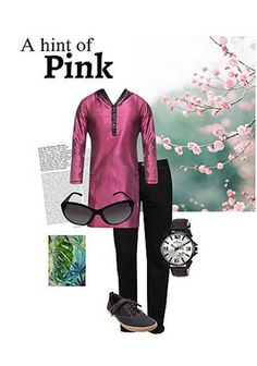 Check out what I found on the LimeRoad Shopping App! You'll love the look. See it here https://www.limeroad.com/scrap/59248d4ba7dae82ba7a2fc8e/vip?utm_source=df9ad5b1ad&utm_medium=android