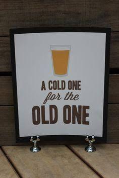 Bildergebnis für 40th birthday party ideas for men