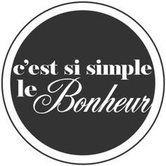 c-est-si-simple2.png de LAURENCE (27-2-2013)